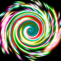 /APK_Glow-Spin-Art_PC,1376447.html