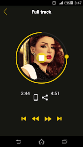 Angham Ana Sanda Aleek screenshot 0