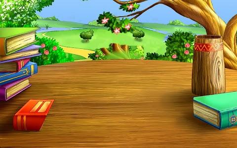 นิทานการ์ตูน screenshot 6