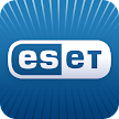 ESET Secure Authentication APK