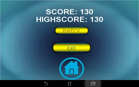 Super Tap screenshot 2