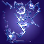 SWF Player APK icon