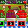 Download Kids Educational Game 2 Free For Pc