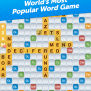 Words With Friends Screenshot