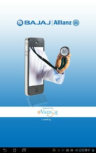 Bajaj Allianz Virtual Doctor screenshot 7