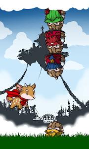 Cow Hero screenshot 3