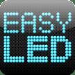 Easy LED Display APK