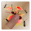 Smash Ants And Cockroaches APK