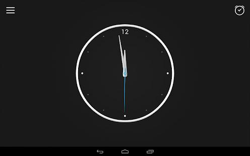 Download Alarm Clock For Android Alarm Clock APK Appvn