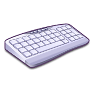 Hard Key Soft Keyboard 1 0 latest apk download for Android