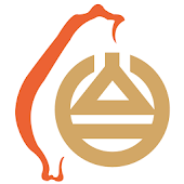 三竹股市-免費行動股市即時報價、全臺百萬用戶使用 - Android Apps on Google Play