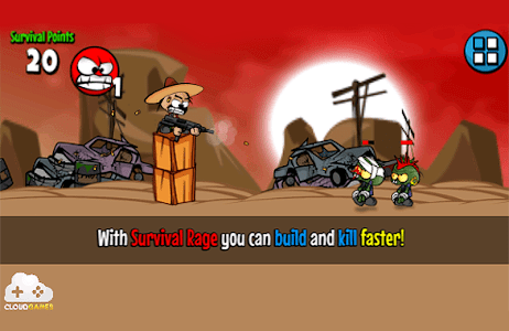 1001 Games - VIP screenshot 3