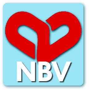 Dansk Cardiologisk Selskab NBV