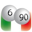 SuperEnalotto Numbers & Statistics APK