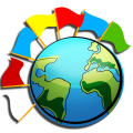 /APK_World-Flags-MatchEm-Up™-HD_PC,7476655.html
