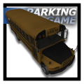 /City-School-Bus-Car-Parking-para-PC-gratis,3412271/
