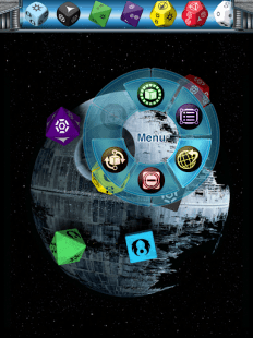 Star Wars™ Dice APK