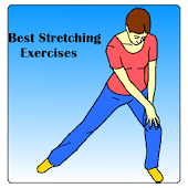 Best Stretching Exercises-1