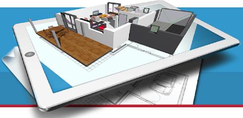 descargar virtual plan 3d para pc windows 7 8 8 1 10 y mac. Black Bedroom Furniture Sets. Home Design Ideas