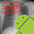/APK_Minimal-Dicom-Viewer_PC,36756835.html