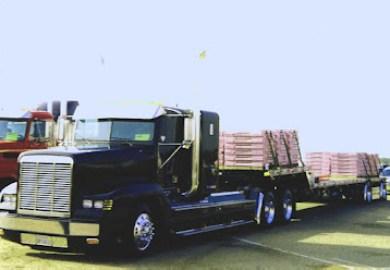 Brent S Custom Trucks Restoration And Customizing Home
