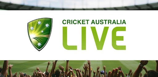 Cricket Australia Live Apk for Windows Download 5 10 1