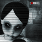 Escape From The Asylum Pour PC icône