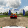 Pocket Rally Lite Android Apps On Google Play