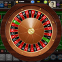 Roulette Arena Apk 1 5 26 Free Casino Apps For Android