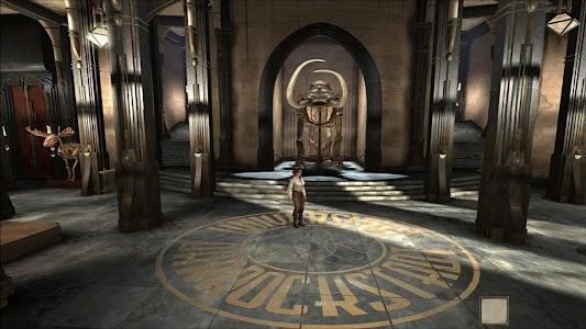 Syberia (Full) screenshot 2