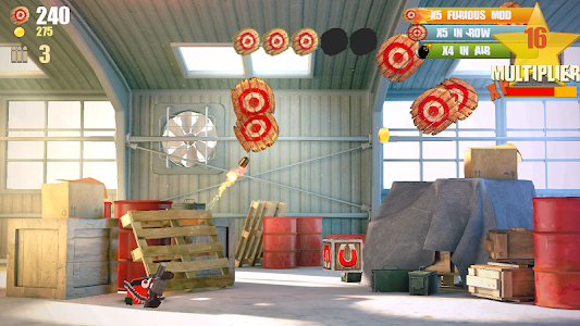 Cubly 3D screenshot 1