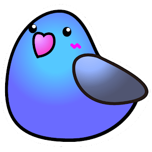 Cute timer app : Parrot Timer APK Download for Android