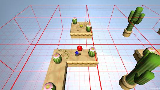 Marble GoGo Lite screenshot 6