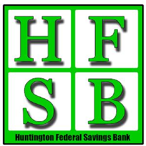 Huntington Fed. Savings Bank