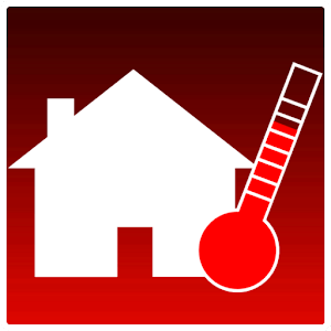 Room Temperature APK for Blackberry  Download Android APK GAMES  APPS for BlackBerry for BB
