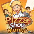 /pizza-shop-mania-free