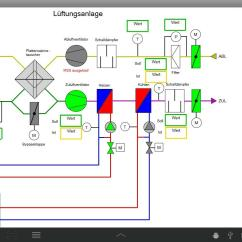 Internet Wiring Diagram Ef Falcon Stereo Charter Security