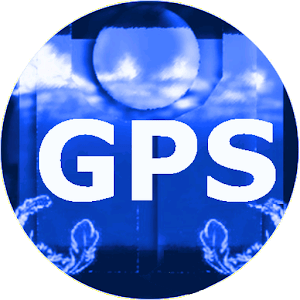 GPS Locate and SMS