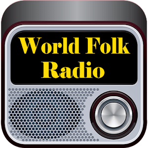 download World Folk Radio apk