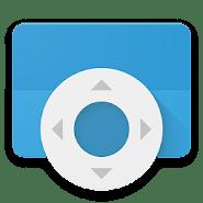 Android TV Remote Control APK icon