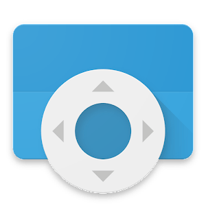 Android TV Remote Control APK Download for Android