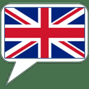 SVOX UK English Victoria Voice