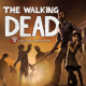 The Walking Dead: Season One Sur PC windows et Mac