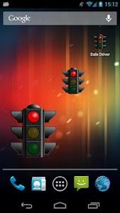 Safe Driver screenshot 7