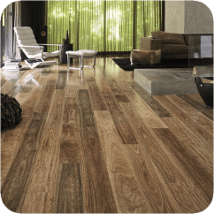 Living Room Flooring Ideas Best Rugs For Apps On Google Play