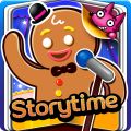 /best-storytime