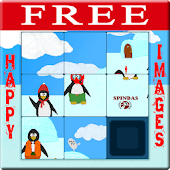 Puzzle Happy Images Free