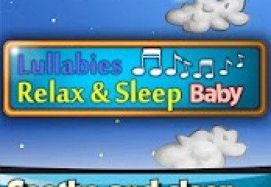 Baby Sleep Lullabies Free Android Apps On Google Play