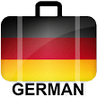 German phrasebook (free) APK
