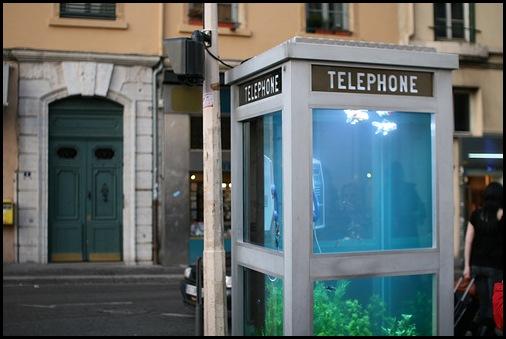 aquarium_phone_booth01